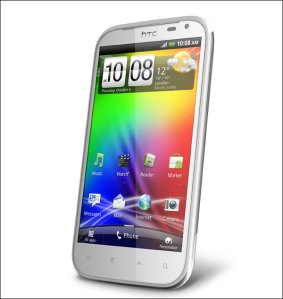 HTC_Sensation_XL