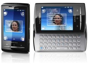 Descargar-WhatsApp-para-Sony-Ericsson-XPERIA-X10-mini-pro