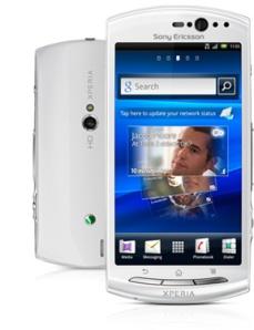 Sony-Ericsson-Xperia-Neo-V-2